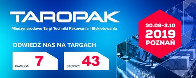 TAROPAK-STOPKA-www